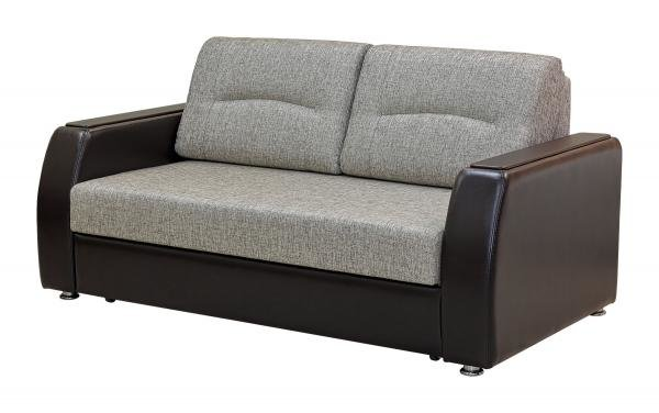 Аллегро, диван