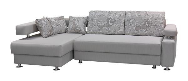 Венеция, угловой диван