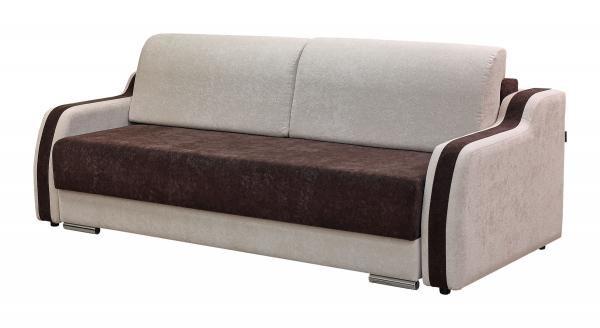 Домино-1, диван