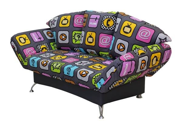 Соло, диван