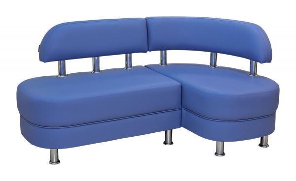 Рондо, угловой диван
