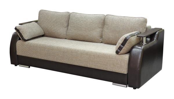 Домино 6, диван