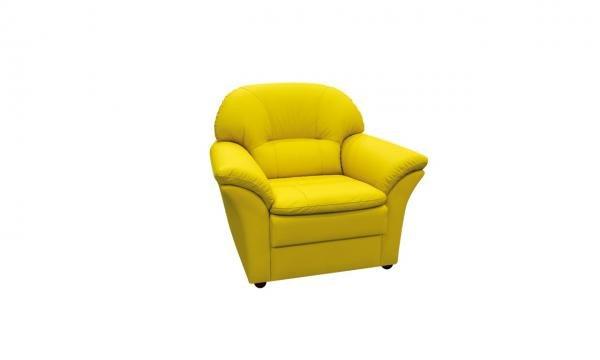 Бремен, кресло