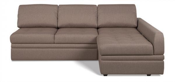 «Бруно», угловой диван